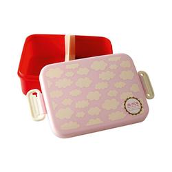 rice Lunchbox Lunchbox
