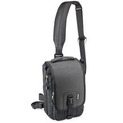 Kriega Sling EDC Messenger Tasche, schwarz