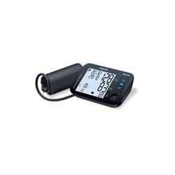 BEURER Oberarm-Blutdruckmessgerät Beurer Oberam-Blutdruck-messgerät BM 54, Bluetooth