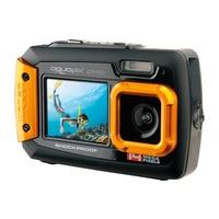 easyPIX Aquapix W1400 Active orange