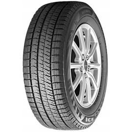 Bridgestone Blizzak Ice 185/60 R15 88T
