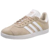 beige-white/ white, 38.5