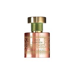 Teo Cabanel Spray Lace Garden Eau de Parfum