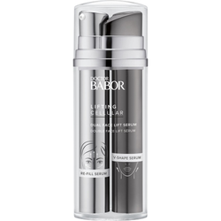 Babor Serum Doctor Babor Lifting Cellular Dual Face Lift Serum