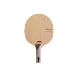 Xiom Tischtennisschläger Xiom Holz Musa Euro