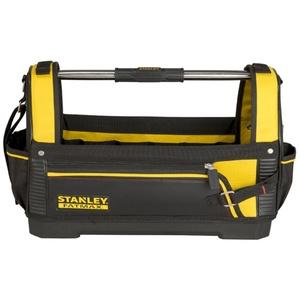 Werkzeugtrage FatMax Werkzeugkoffer leer ( gelb )18