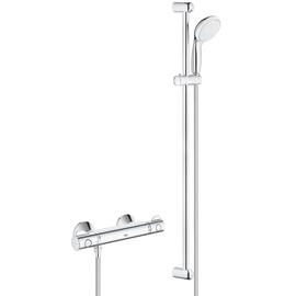 GROHE Grohtherm 800 chrom 34566001