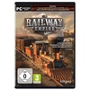 Railway Empire PC USK: 0