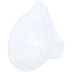 RC Maske für Kleinkinder 1-5 Jahre