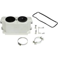 Fibox MB 2260 Blindstopfen Kunststoff 1St.