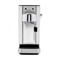 WMF Espressomaschine Lumero Silber