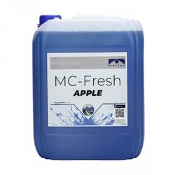 MC-Fresh Allesreiniger-Konzentrat: Zitrone, Apfel, Lavendel : Apfel
