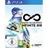 Ps4 Spiel Mark Mcmorris Infinite Air Snowboardspiel Neuware