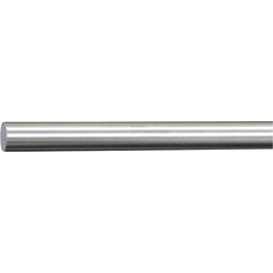 Reely Silberstahl-Welle (Ø x L) 8mm x 500mm