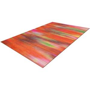 Teppich Flash 2710 Arte Espina rechteckig Höhe 9 mm maschinell gewebt