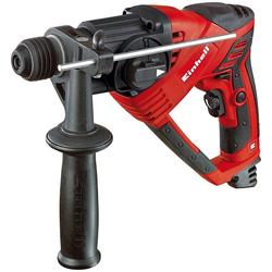 Einhell Bohrhammer RT-RH 20/1, 220-240 V, max. 1200 U/min