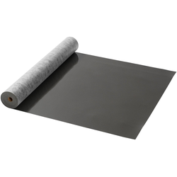 PARADOR Trittschalldämmung Akustik-Protect 200, 7 m², 2 mm Stärke grau 7000 x 1000 x 2 mm