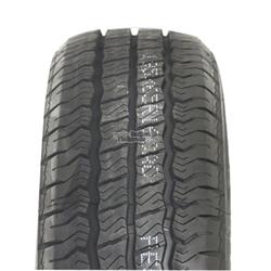 LLKW / LKW / C-Decke Reifen ROVELO RCM836 225/70 R15 112/110R