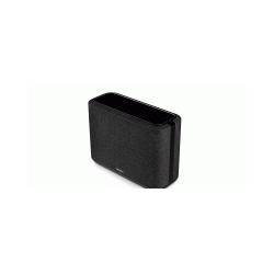 Denon Home 250 Wireless Lautsprecher schwarz