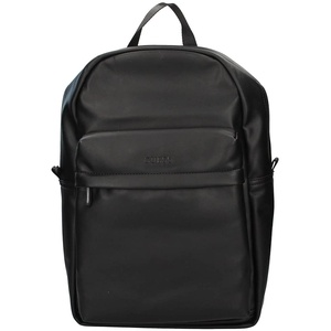Guess Elvis Backpack