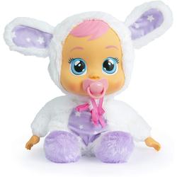 IMC Spielzeug weinen Babys Coney Wiegenlied Puppe