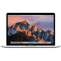 "Apple MacBook Pro Retina (2017) 13,3"" i7 2,5GHz 8GB RAM 1TB SSD Iris Plus 640 Space Grau"