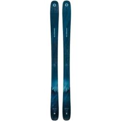 Blizzard - Sheeva 9 2021 - Skis - Größe: 157 cm
