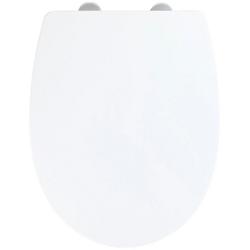 WENKO WC-Sitz Tilos (1-St), Thermoplast