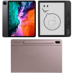 Tablet PCs & Zubehör