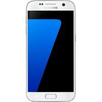 32GB White Pearl