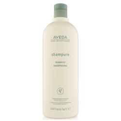Aveda Shampure Shampoo 1l