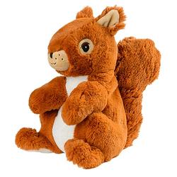 WARMIES Eichhörnchen 1 St