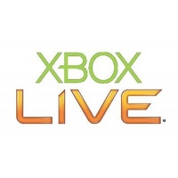 Microsoft Xbox Live Gold (12 Monate)