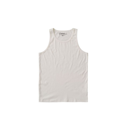 Nudie Jeans T-Shirt Tank Top Unterhemd L