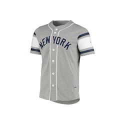 Fanatics Baseballtrikot Iconic Supporters Jersey New York Yankees L