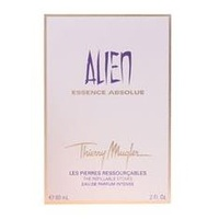 Thierry Mugler Alien Essence Absolue Eau de Parfum refillable  60 ml