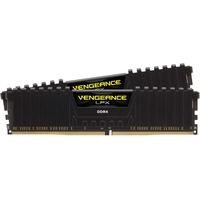 Corsair Vengeance LPX 16 GB 2 x 8 GB DDR4 3000 MHz
