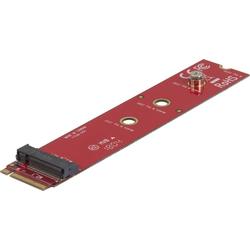 Renkforce renkforce M.2 M-Key Riser-Card Speicherkarte