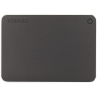 Toshiba Canvio Premium Mac 3TB USB 3.0 (HDTW130EBMCA)