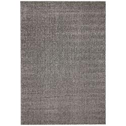 PAPERFLOW Teppich DOLCE dunkelgrau