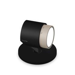 Occhio lui basso Zoom LED Boden- / Tischleuchte, 2700 K, Abverkaufsware