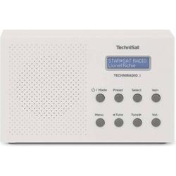 TechniSat Digitalradio TECHNIRADIO3 ws