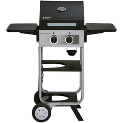 Enders Gasgrill Brooklyn Next 2, BxTxH: 100x54x106,5 cm