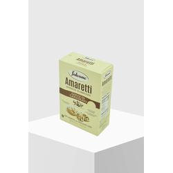 Falcone Amaretti Morbidi Cioccolato 170g