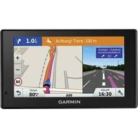 Garmin DriveSmart 50 LMT-D CE