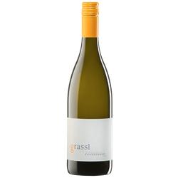 Chardonnay - 2019 - Grassl - Österreichischer Weißwein