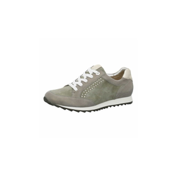 Sneakers Hassia olive
