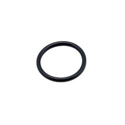 Fissler O-Ring für Sockel