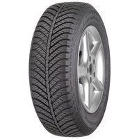 Goodyear Vector 4Seasons 205/55 R16 94V