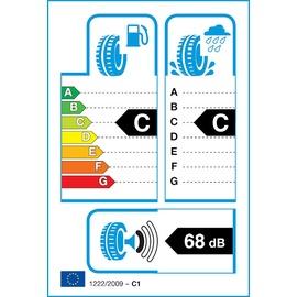 Fulda MultiControl 195/55 R16 87V